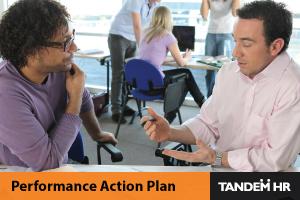 tandemhr-performance-action-plan-blog