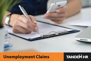 tandemhr-unemployment-claims-blog