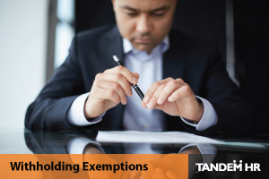 tandemhr-withholding-exemptions-blog